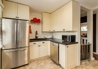 Photo 12: 3507 Spruce Drive SW in Calgary: Spruce Cliff Detached for sale : MLS®# A1117152