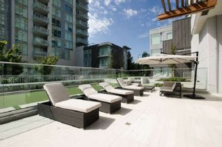 """Photo 19: 3603 6538 NELSON Avenue in Burnaby: Metrotown Condo for sale in """"MET 2"""" (Burnaby South)  : MLS®# R2289453"""