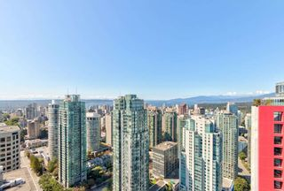 Photo 26: 4004 1189 MELVILLE Street in Vancouver: Coal Harbour Condo for sale (Vancouver West)  : MLS®# R2578036