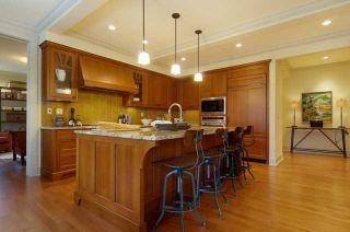 Photo 6: 1016 32 Avenue SW in CALGARY: Elbow Park Glencoe Residential Detached Single Family for sale (Calgary)  : MLS®# C3490742
