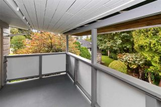 Photo 9: 11341 ROYAL Crescent in Surrey: Royal Heights House for sale (North Surrey)  : MLS®# R2312413