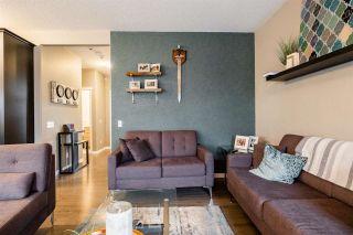 Photo 5: 17939 78 Street in Edmonton: Zone 28 House for sale : MLS®# E4243269