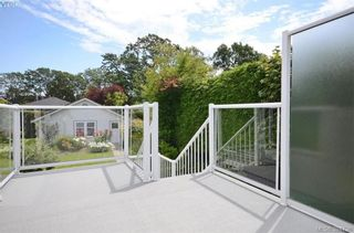 Photo 8: 1377 Hampshire Rd in VICTORIA: OB South Oak Bay House for sale (Oak Bay)  : MLS®# 791349