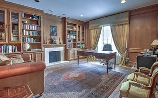 Photo 24: 10 Doncrest Drive in Markham: Bayview Glen House (2-Storey) for sale : MLS®# N5146499