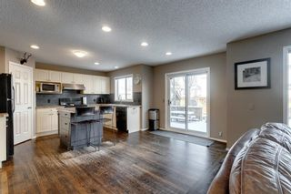 Photo 11: 10217 Tuscany Hills Way NW in Calgary: Tuscany Detached for sale : MLS®# A1097980
