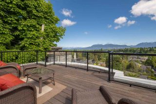 Photo 12: 1987 W 35TH Avenue in Vancouver: Quilchena House for sale (Vancouver West)  : MLS®# R2591432