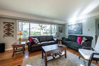 Photo 7: 1495 Shorncliffe Rd in : SE Cedar Hill House for sale (Saanich East)  : MLS®# 866884