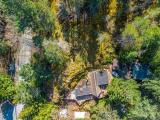Photo 18: 4470 MCLINTOCK Road in Madeira Park: Pender Harbour Egmont House for sale (Sunshine Coast)  : MLS®# R2562240