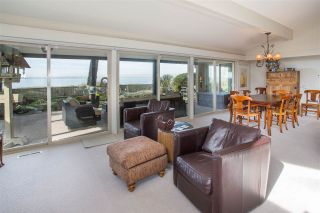 """Photo 7: 2774 O'HARA Lane in Surrey: Crescent Bch Ocean Pk. House for sale in """"Crescent Beach Waterfront"""" (South Surrey White Rock)  : MLS®# R2265834"""