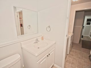 Photo 24: 610 Morison Ave in : PQ Parksville House for sale (Parksville/Qualicum)  : MLS®# 856292