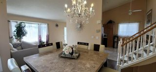 Photo 5: 766 ERINWOODS Drive in Calgary: Erin Woods Detached for sale : MLS®# A1128460