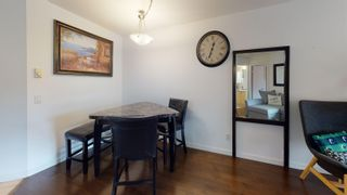 Photo 5: 3420 240 SHERBROOKE Street in New Westminster: Sapperton Condo for sale : MLS®# R2621844