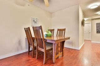 "Photo 3: 205 4567 HAZEL Street in Burnaby: Forest Glen BS Condo for sale in ""The Monarch"" (Burnaby South)  : MLS®# R2435108"