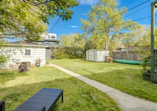 Photo 3: 2608 18 Street SW in Calgary: Bankview Detached for sale : MLS®# A1113070