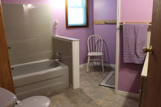 Photo 15: 5531 5Th Line Road in Port Hope: House for sale : MLS®# 510590226