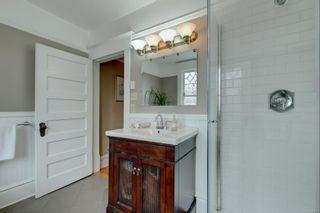 Photo 21: 646 Niagara St in : Vi James Bay House for sale (Victoria)  : MLS®# 885967