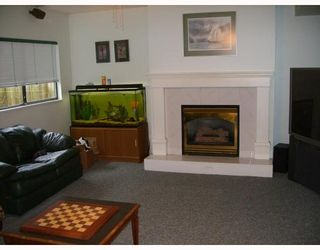 Photo 8: 22996 124B Avenue in Maple_Ridge: East Central House for sale (Maple Ridge)  : MLS®# V689234