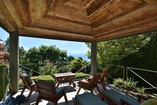 Photo 26: 6853 ISLAND VIEW Road in Sechelt: Sechelt District House for sale (Sunshine Coast)  : MLS®# R2610848