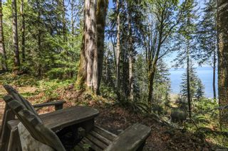Photo 3: Lot 2 Eagles Dr in : CV Courtenay North Land for sale (Comox Valley)  : MLS®# 869395
