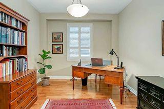 Photo 13: 2442 Millrun Drive in Oakville: West Oak Trails House (2-Storey) for sale : MLS®# W5395272