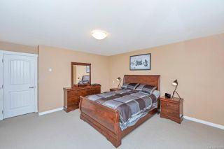 Photo 5: 2081 Dover St in : Sk Sooke Vill Core House for sale (Sooke)  : MLS®# 872355