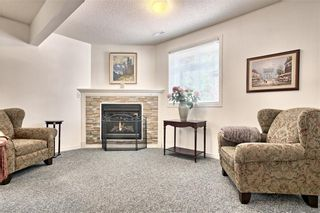 Photo 31: 215 CITADEL Drive NW in Calgary: Citadel Detached for sale : MLS®# C4303372