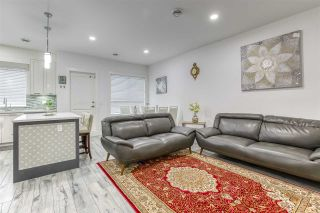 Photo 9: 28 5867 129 Street in Surrey: Panorama Ridge Townhouse for sale : MLS®# R2515216