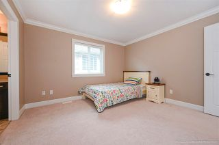 """Photo 25: 23997 120B Avenue in Maple Ridge: East Central House for sale in """"ACADEMY COURT"""" : MLS®# R2591343"""