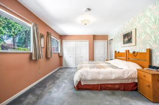 Photo 17: 3509 CHRISDALE Avenue in Burnaby: Government Road House for sale (Burnaby North)  : MLS®# R2614379