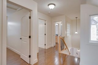 Photo 17: 1203 18 Avenue NW in Calgary: Capitol Hill Detached for sale : MLS®# A1123753
