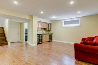 Photo 28: 2 WEST CEDAR Place SW in Calgary: West Springs Detached for sale : MLS®# C4286734