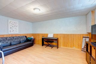 Photo 16: 540 Camelot Drive in Oshawa: Eastdale House (2-Storey) for sale : MLS®# E4812018