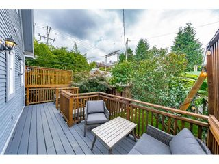 Photo 36: 184 E 22ND Avenue in Vancouver: Main House for sale (Vancouver East)  : MLS®# R2615085