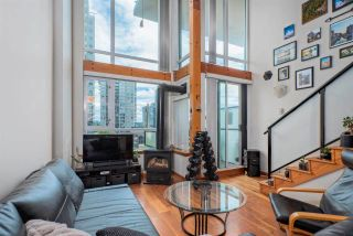 """Photo 5: 402 10 RENAISSANCE Square in New Westminster: Quay Condo for sale in """"MURANO LOFTS"""" : MLS®# R2591537"""