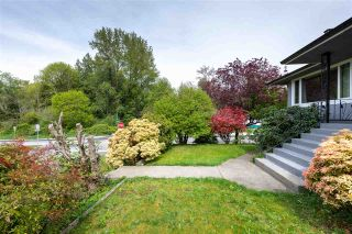 Photo 20: 8292 17TH Avenue in Burnaby: East Burnaby House for sale (Burnaby East)  : MLS®# R2588791
