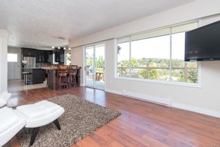 Photo 4: 3871 Rowland Rd in : SW Tillicum House for sale (Saanich West)  : MLS®# 886044