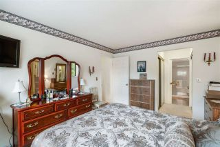 """Photo 18: 113 33030 GEORGE FERGUSON Way in Abbotsford: Central Abbotsford Condo for sale in """"THE CARLISLE"""" : MLS®# R2581082"""