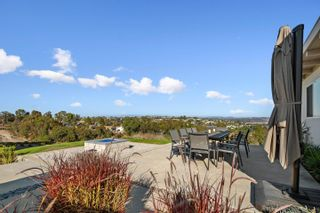 Photo 46: CARLSBAD WEST House for sale : 5 bedrooms : 3800 Alder Ave in Carlsbad