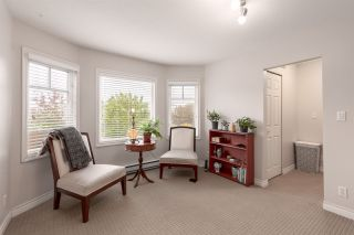 Photo 11: 118 TEMPLETON DRIVE in Vancouver: Hastings House for sale (Vancouver East)  : MLS®# R2408281
