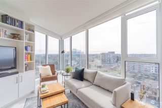 "Photo 15: 1605 285 E 10 Avenue in Vancouver: Mount Pleasant VE Condo for sale in ""The Independant"" (Vancouver East)  : MLS®# R2558231"