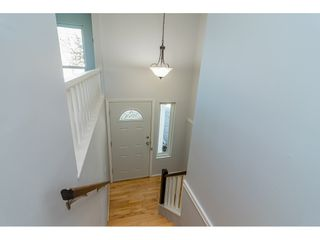 """Photo 21: 2648 WILDWOOD Drive in Langley: Willoughby Heights House for sale in """"Langley Meadows"""" : MLS®# R2539752"""