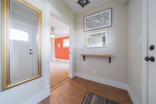 Photo 2: 312 E KING EDWARD Avenue in Vancouver: Main House for sale (Vancouver East)  : MLS®# R2550959