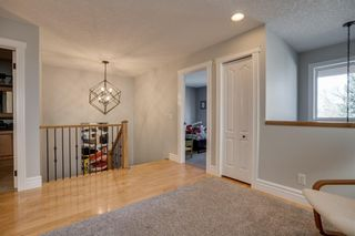 Photo 20: 215 23 Avenue NE in Calgary: Tuxedo Park Semi Detached for sale : MLS®# A1096658