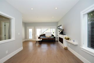Photo 18: 5113 EWART STREET in Burnaby: South Slope 1/2 Duplex for sale (Burnaby South)  : MLS®# R2582517