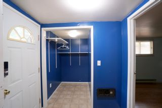 Photo 17: 438 2nd St NW in Portage la Prairie: House for sale : MLS®# 202120635