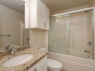 Photo 13: 202 2710 Jacklin Rd in : La Langford Proper Condo for sale (Langford)  : MLS®# 857227
