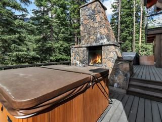 Photo 42: 708 Silvertip Heights: Canmore Detached for sale : MLS®# A1102026