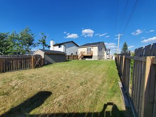 Photo 41: 23 Erin Meadows Court SE in Calgary: Erin Woods Detached for sale : MLS®# A1124454