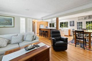 Photo 6: 4419 Chartwell Dr in : SE Gordon Head House for sale (Saanich East)  : MLS®# 877129