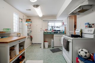"""Photo 21: 1004 DUBLIN Street in New Westminster: Moody Park House for sale in """"Moody Park"""" : MLS®# R2601230"""